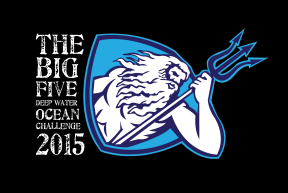 The Big 5 Big Wave project
