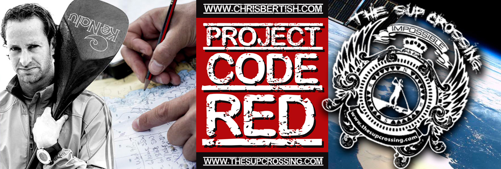 project-code-red